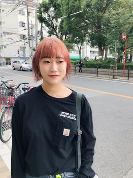 takuya hair snap_20191007_1