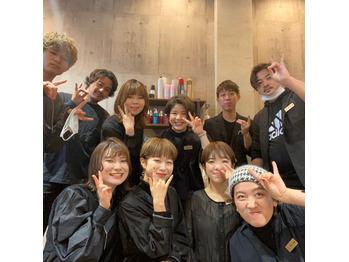 all blacks ★吉村★_20201019_1