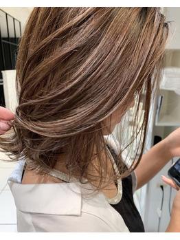 hair color_20190912_1