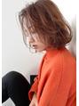 12/8 12月最後の髪型はぜひお任せください