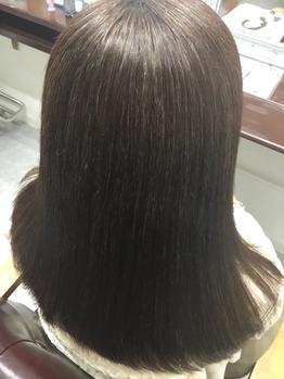 髪質改善 縮毛矯正エステ_20181010_4