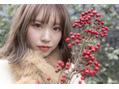 【2019秋冬】ダブルカラーで作る秋冬カラー