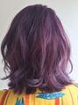 purple !!!!!