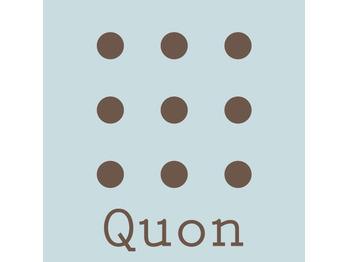 はじめまして。Quonです_20200407_4