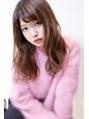 3月末までのカラー限定クーポン☆