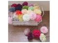 __ flower arrange __
