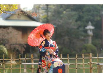 成人式前撮り神戸市_20210130_2