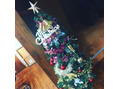 せんげん台 OHANA クリスマス仕様