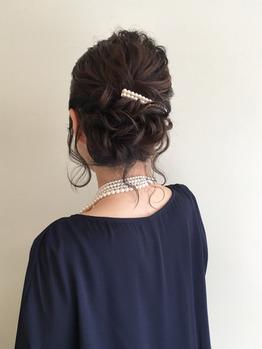*arrange hair*_20180711_1