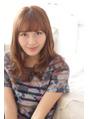 ジーナシンジュク(Zina SHINJYUKU)夏に向けて☆