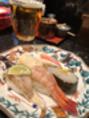 金沢の味が京都で!