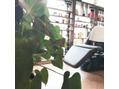 藤沢の美容室のブログ【本日の開店時間】