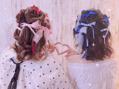 アクシー ヘアーアンドメイク(AXY HAIR&MAKE)【AXY新宿】オソロヘアアレンジ☆