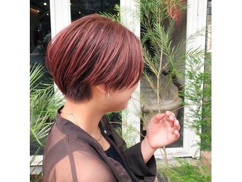 takuya hair snap_20190902_1