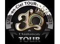 30th L'Anniversary TOUR