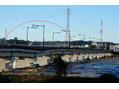 橋の崩落☆10月18日の予約状況☆