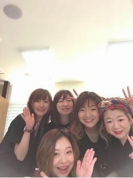 久々です!美少女図鑑!!^_^_20181206_4