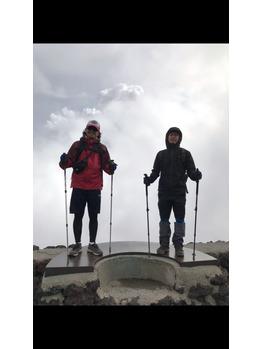 登山!_20180912_2