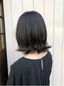 秋カラー☆_20201026_1