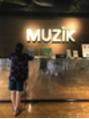 MIZUKI☆
