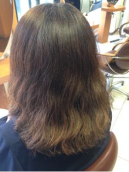 40代女性の髪の悩み_20180506_1