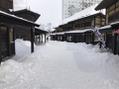 北海道、再び4