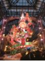 35周年東京ディズニーランドへ!!