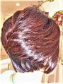 ハイブリッドKIRARAプレミアム髪質改善システム