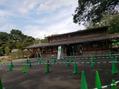錦糸町 美容室 LEPIC 清水公園!!