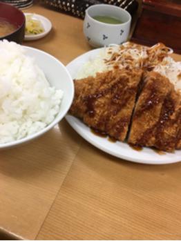 上野シリーズ_20180426_1