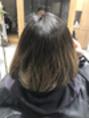 レックスヘアーインターナショナル(REX HAIR INTERNATIONAL)外国人風ハイライト!