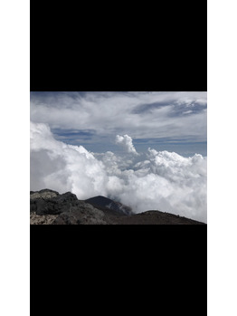 登山!_20180912_3