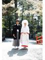 エルベスアクト(ELVESACT)結婚式