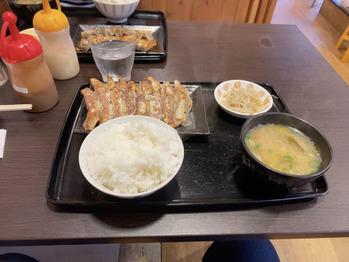 餃子専門店_20210720_1