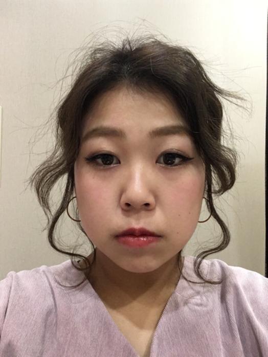 エアライズ最強説!!!_20180126_2