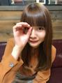 ..。*・。村田倫子ちゃん ご来店。・*。