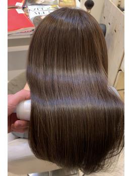 髪質改善トリートメント_20190726_1