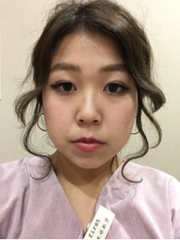 エアライズ最強説!!!_20180126_3