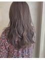 オーブヘアー カイ 西帯広店(AUBE HAIR kai)hair