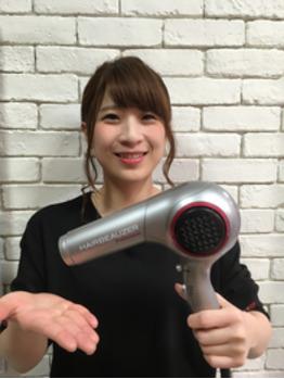 ヘアビューザーキャンペーン☆_20170402_2