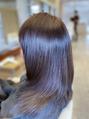 豊田市髪質改善トリートメント本当に髪質が良くなるの