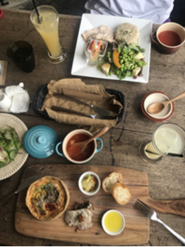 lunch_20190904_1