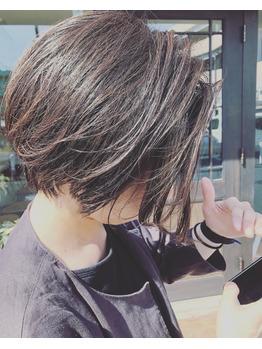 ショートヘアの魅力_20180507_1