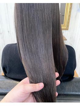 今年中にツヤ髪に☆髪質改善トリートメント!_20191221_1