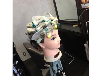 ★相田日記1978・メンズだって髪型で気分は変わる★_20170916_1