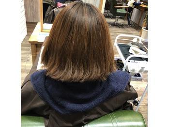 広がりを抑える髪質改善トリートメント_20200814_2