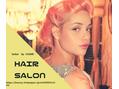 ホロンバイイチャリ(holon by ICHARI)髪に合ったシャンプーの見つけ方。