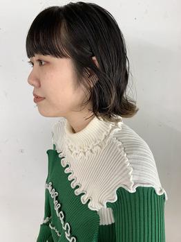 裾カラーがオススメ_20210408_1