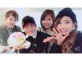 ¥¥Happy Birthday//
