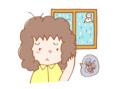 【広がりくせ毛さん必見】美髪エステでまとまり艶髪に